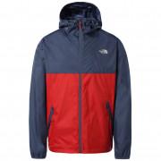 Pánská bunda The North Face Cyclone Jacket