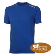 Pánské funkční triko Progress CC TKR 46CA