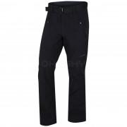 Pánské kalhoty Husky Kresi M černá