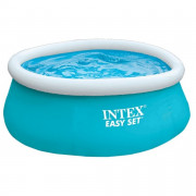 Bazén Intex Easy Set Pool