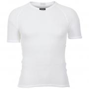 Pánské triko Brynje Super Micro T-Shirt