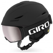Lyžařská přilba Giro Union Mips