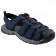 Pánské sandály Elbrus Keniser