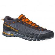 Pánské boty La Sportiva TX2