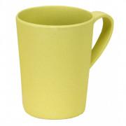 Hrnek Vango Bamboo Mug 350 ml
