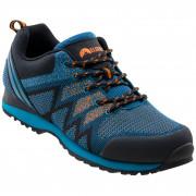 Pánské boty Elbrus Veles
