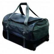 Taška Pinguin Roller Duffle Bag 100