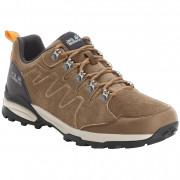 Dámské boty Jack Wolfskin Refugio Texapore Low W