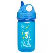 Dětská láhev Nalgene Grip 'n Gulp