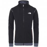 Dámská bunda The North Face Speedtour Stretch Jacket