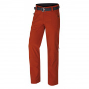 Pánské kalhoty Husky Kresi M