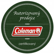Stan Coleman Ridgeline 6 Plus