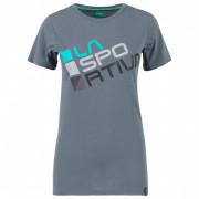 Dámské triko La Sportiva Square T-Shirt W