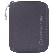 Pouzdro na doklady Lifeventure Rifid Bi-Fold Wallet
