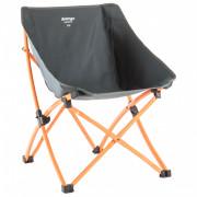 Křeslo Vango Pop Chair Q code