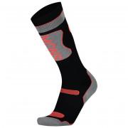 Dámské ponožky Mons Royale Pro Lite Tech Sock