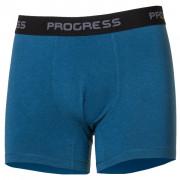 Pánské boxerky Progress CC SKN 46HA