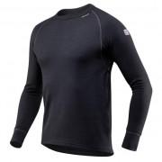 Pánské triko Devold Expedition shirt M