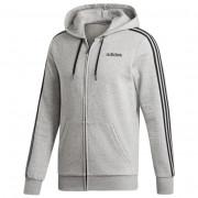 Pánská mikina Adidas Essentials 3-Stripes