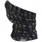 Multifunkční šátek Regatta Multitube Printed 802