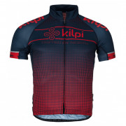 Pánský cyklistický dres Kilpi Entero-M