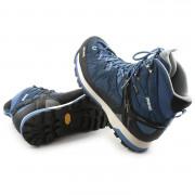 Dámské boty Meindl Tonale GTX lady