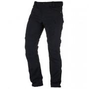 Pánské kalhoty Northfinder Carton