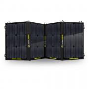 Solární panel Goal Zero Nomad 100