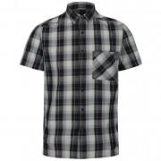 Pánská košile Regatta Kalambo V