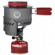 Sada na vaření Primus Express Stove Set