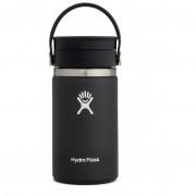 Termohrnek Hydro Flask Wide Flex Sip Lid