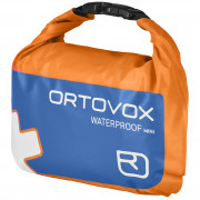 Lékárnička Ortovox First Aid Waterproof Mini