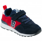 Dětské boty Bejo Tobis Jr