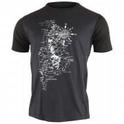 Pánské funkční triko Lasting Warol