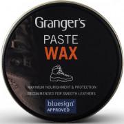 Impregnace Granger`s Paste Wax 100 ml