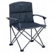 Židle Vango Kraken 2 Oversized