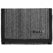 Peněženka Boll Trifold Wallet
