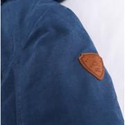 Dámská zimní bunda Hannah Esmail