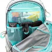 Dámský batoh Osprey Sylva 12