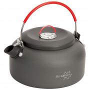 Konvice Bo-camp Teapot aluminium 0,8 litrů