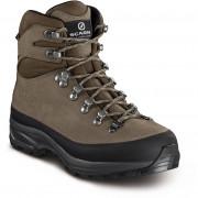 Dámské trekové boty Scarpa Khumbu GTX WMN