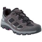 Dámské boty Jack Wolfskin Vojo 3 Texapore Low M