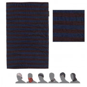Multifunkční šátek Sensor Merino Air
