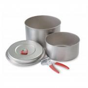 Sada nádobí MSR Titan 2 Pot Set