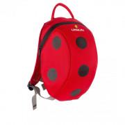 Dětský batoh LittleLife Big Ladybird Kids Backpack