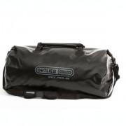 Cestovní taška Ortlieb Rack-Pack 89L