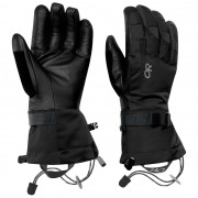 Pánské rukavice Outdoor Research Revolution Gloves