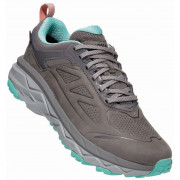 Dámské boty Hoka One One Challenger Low Gore-Tex