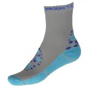 Dětské ponožky Progress Kids Summer Sox 26PS