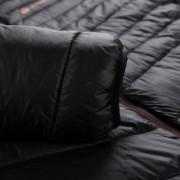 Pánská oboustranná bunda Alpine Pro Idik